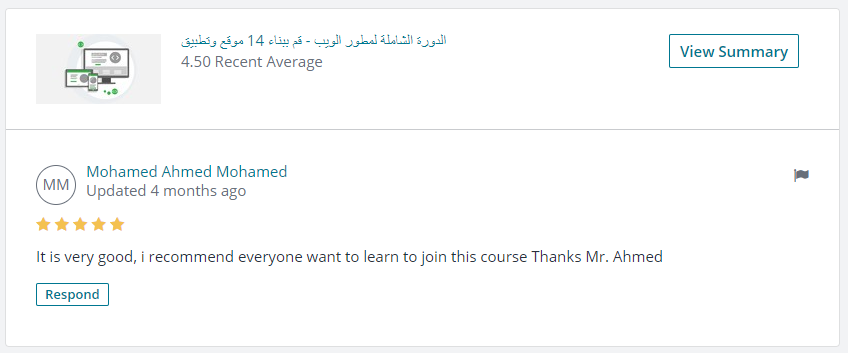 Courses-review16