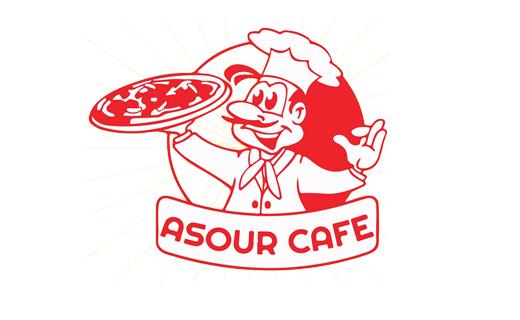 asourcafe