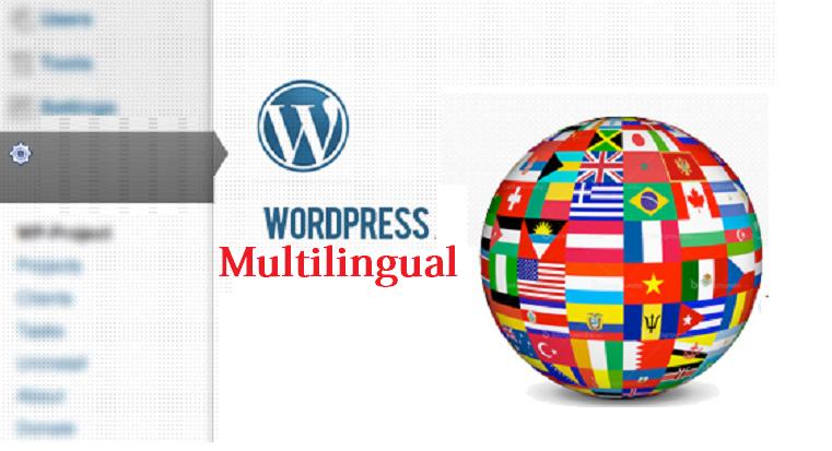 wordpress-multilingual-development