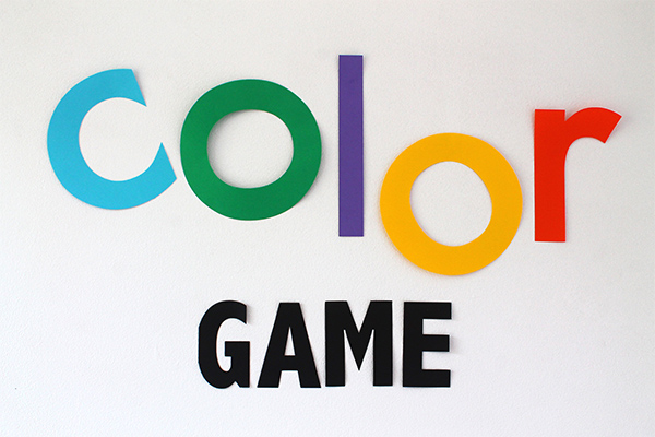 140902-color-game-with-astrobrights-text