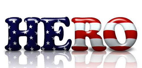 19-patriotic-text