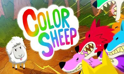 1_color_sheep