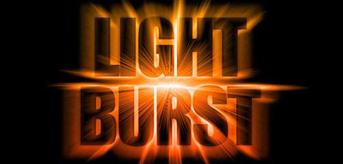 23-colorsul-light-burst