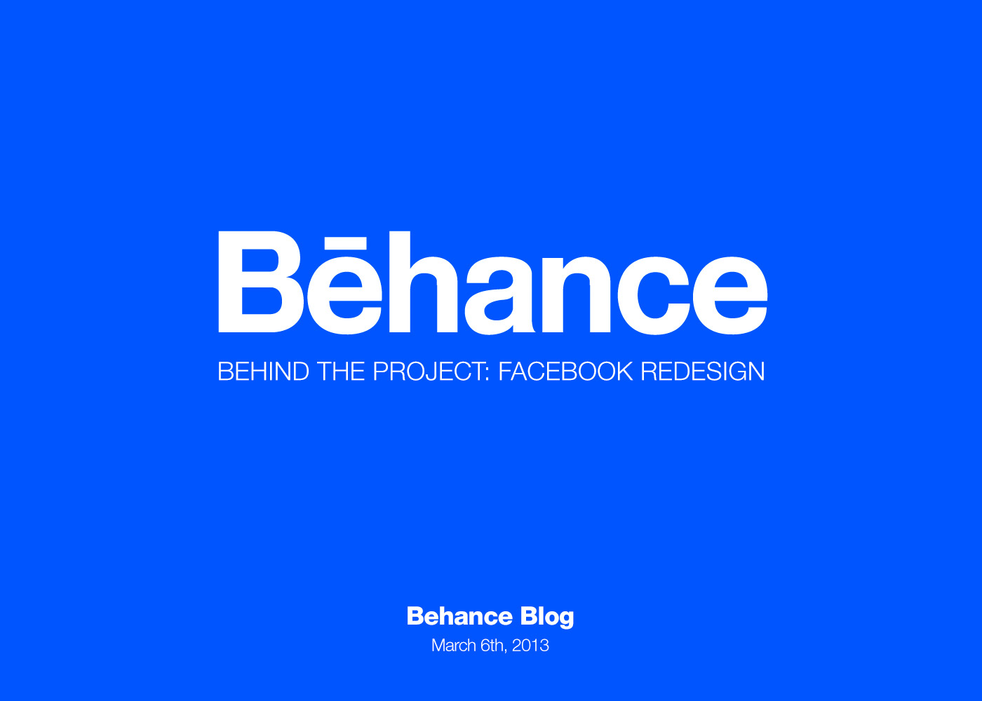 Behance-Facebook-article-1
