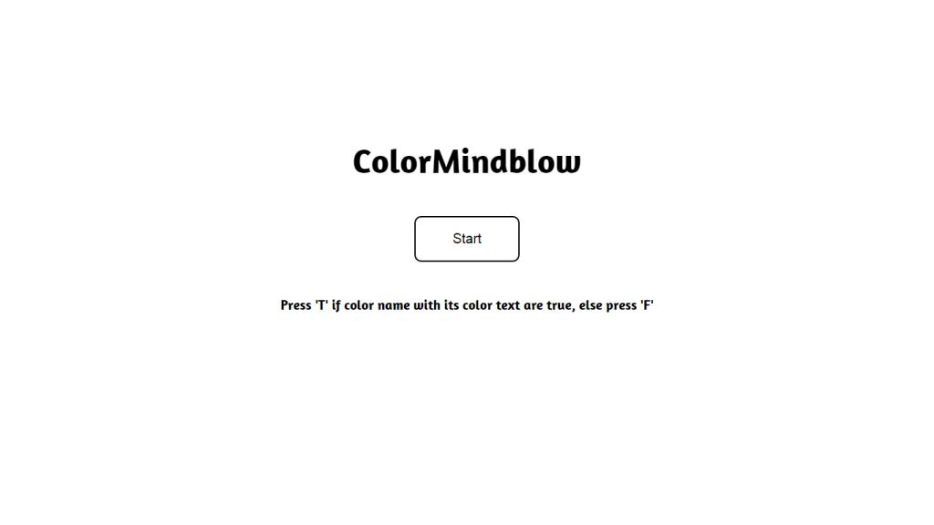 colormindblow_by_dobrotek-d88oa72