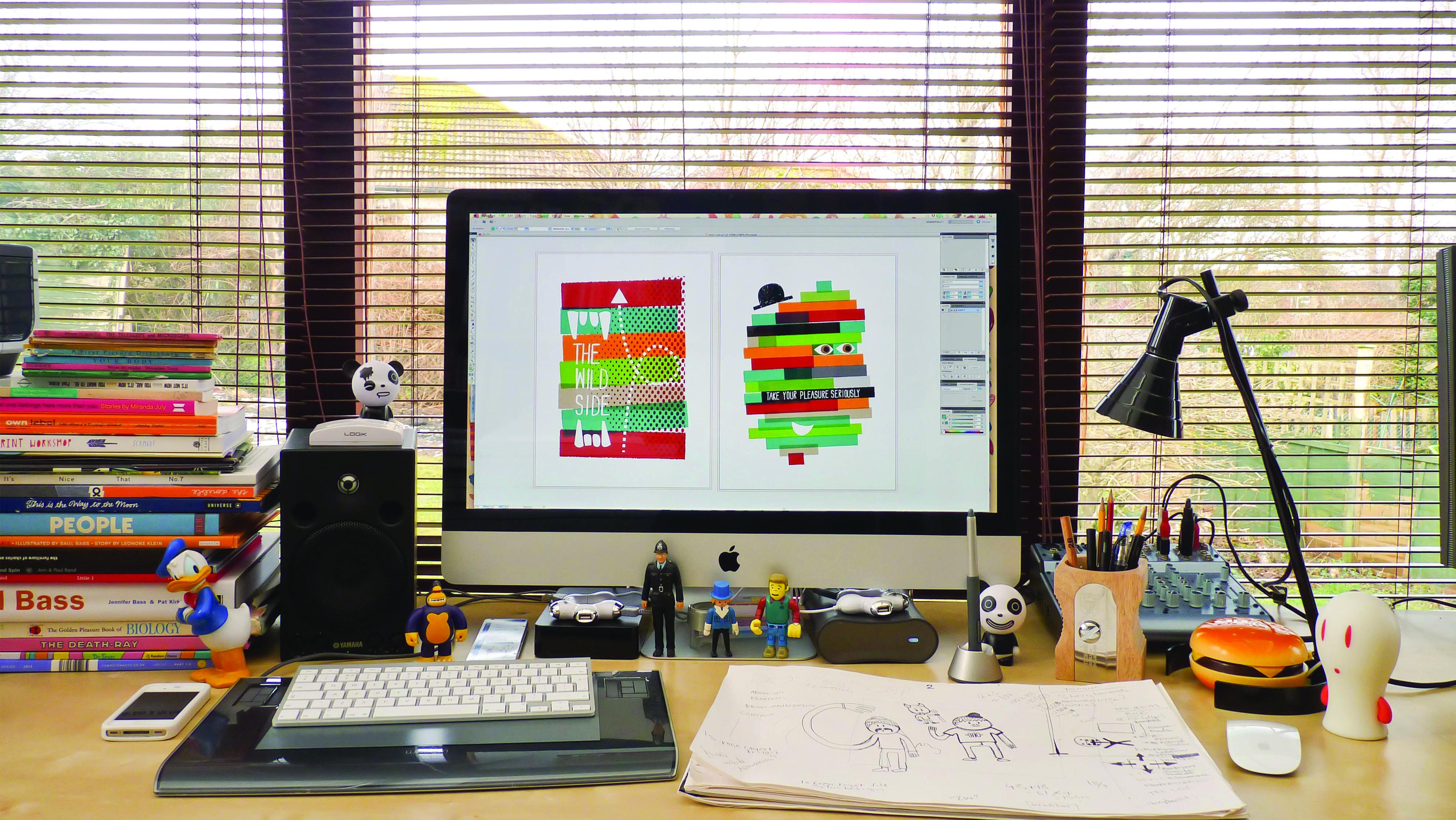 Photo of العاب خاصة للمصممين (الجز الثاني)