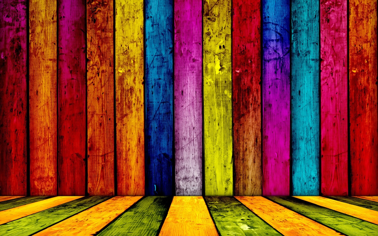 Photo of معاني الألوان في التصميم