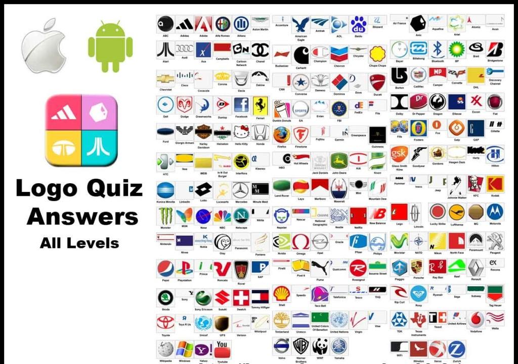 logo-quiz-answers