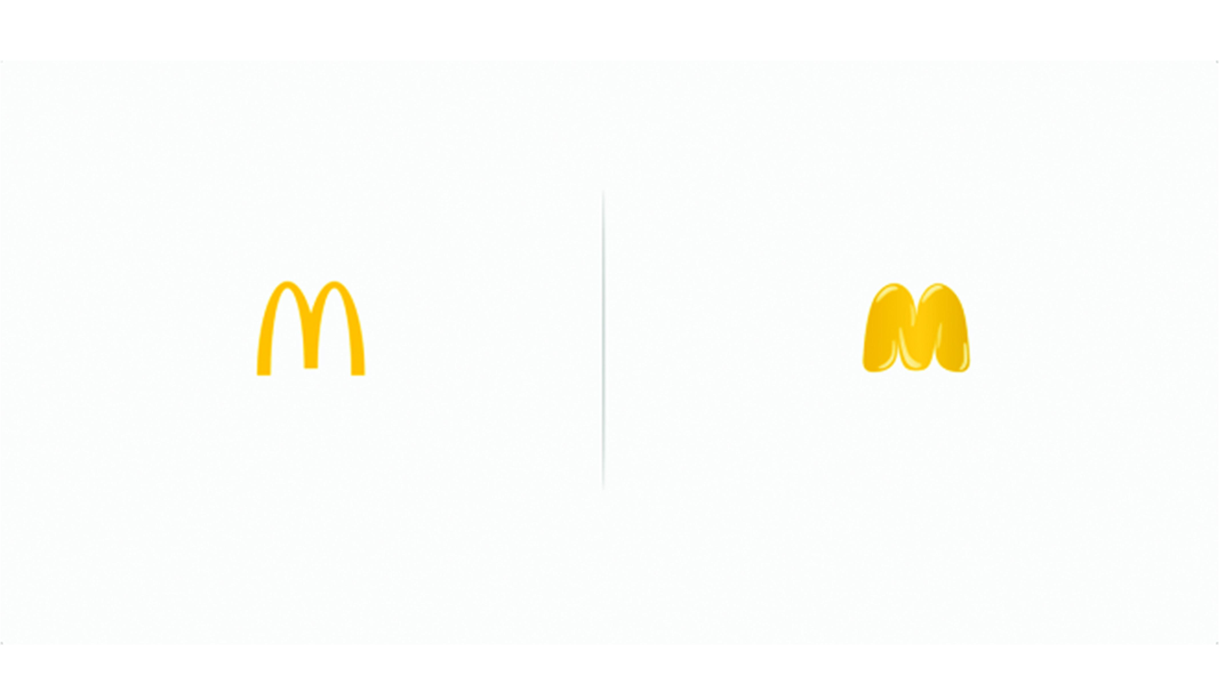 Photo of ماذا لو تم استخدام صفات المنتج على العلامة التجارية الفعلية