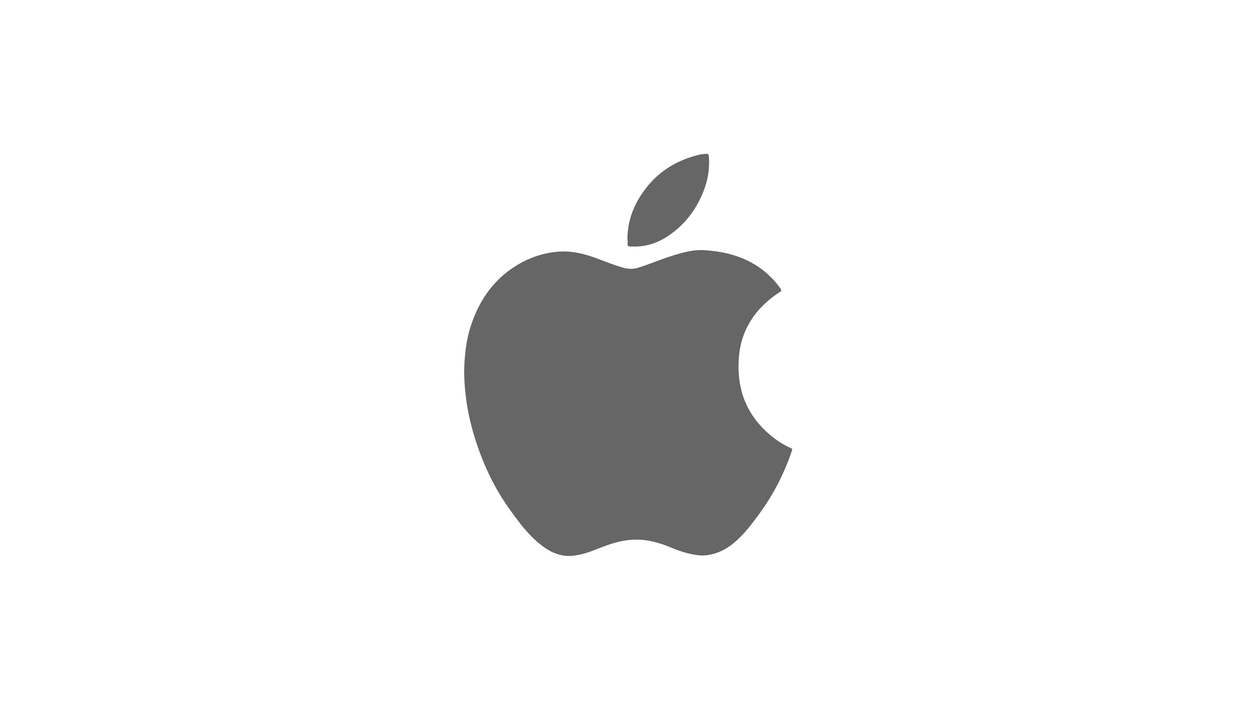Photo of كيف اصمم شعار احترافي (logo)