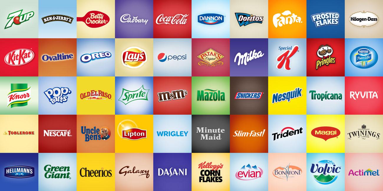 btb-brands-wall_share