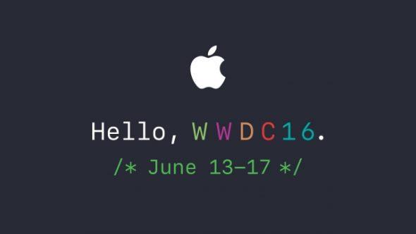 WWDC16_Start-01