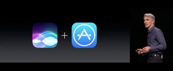 WWDC16_iOS-05