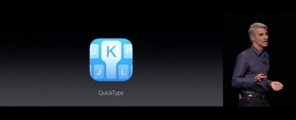 WWDC16_iOS-06