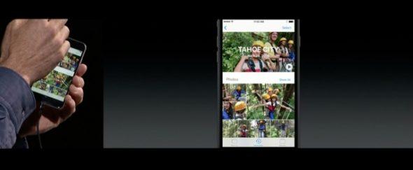 WWDC16_iOS-10
