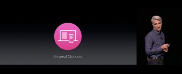 WWDC16_macOS-04