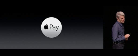 WWDC16_macOS-06