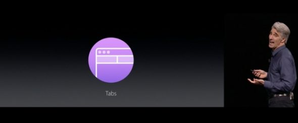 WWDC16_macOS-07