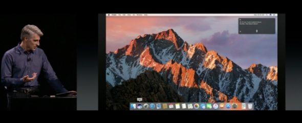 WWDC16_macOS-09
