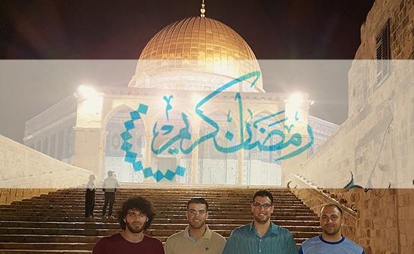 Photo of العرض الرمضاني على دورات المدرب الدولي أحمد ناصر