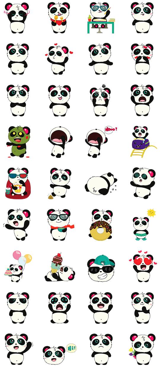 15-Pandi