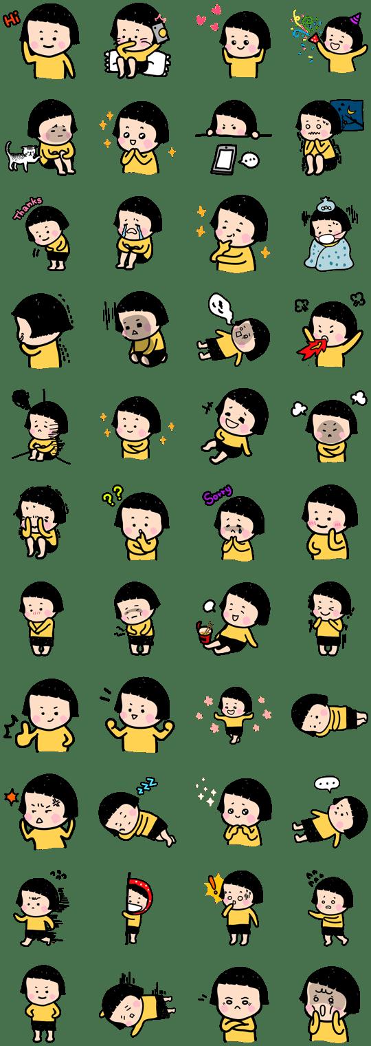 8-Mobile-Girl-MiM