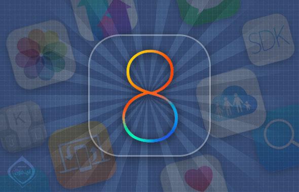 iOS-8-Feature[1]