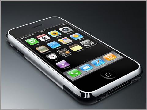 iphone1[1]