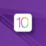 iOS10 image