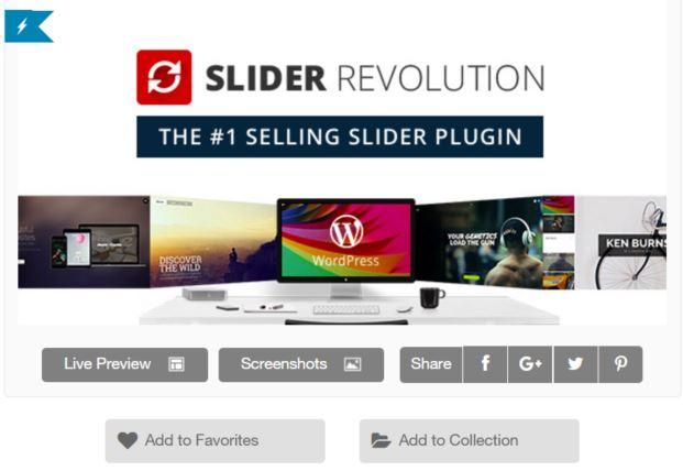 4-slider-revolution
