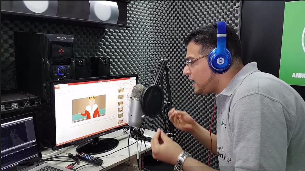 anbilarabi studios