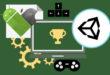 arabiccoursesforgameswebmobile
