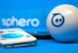 Sphero2