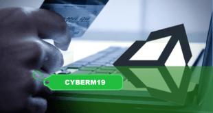 cyberm19hd