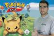 pokemon-v1-demo-2