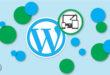 wordpress-export