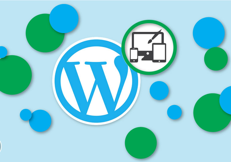wordpress-export