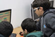 teach-your-kid-programming-with-us