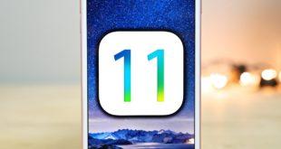 ios11-arabic
