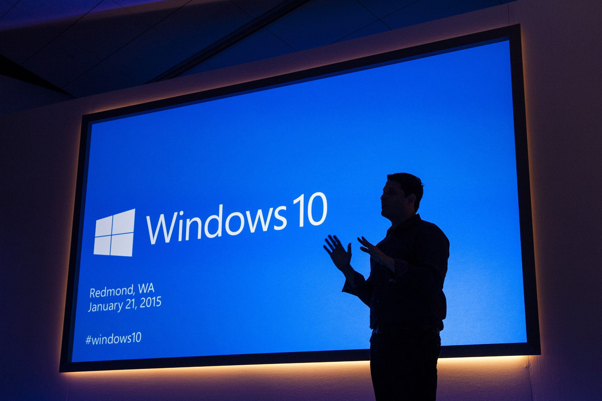 Photo of تعرف على أخر تحديثات مايكروسوفت لدعم ويندوز 10