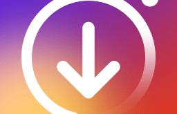 على مميزات تطبيق Photo Gram لتسهيل إدارة حسابك انستغرام