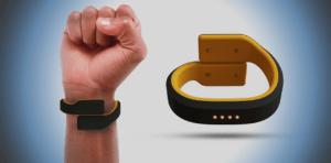 the-smart-bracelet