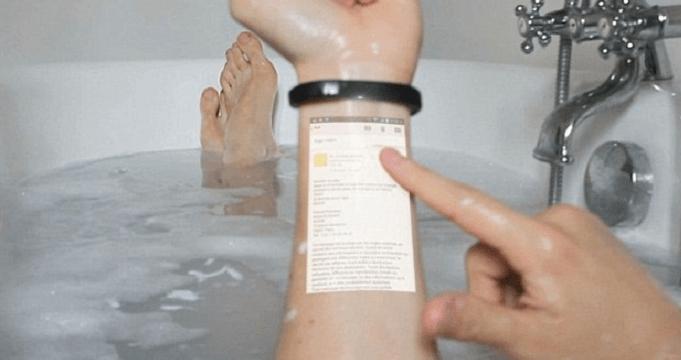 circet-bracelet
