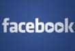 إطلاق أحدث مشاريع فيسبوك في عالم التلفزيون في شهر أغسطس