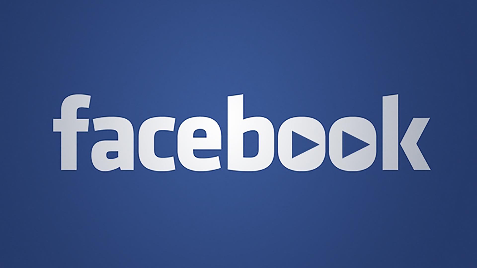 Photo of إطلاق أحدث مشاريع فيسبوك في عالم التلفزيون في شهر أغسطس