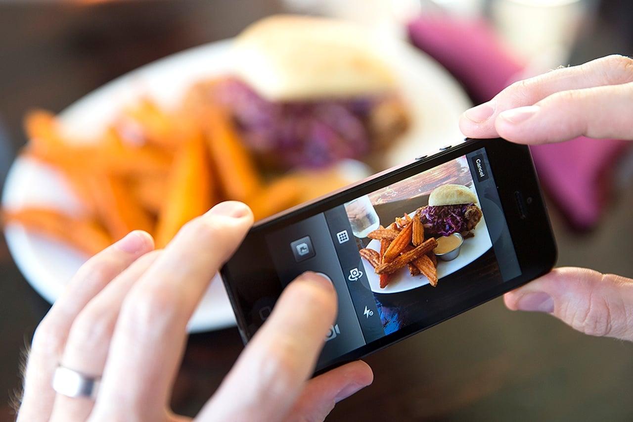 Photo of أفضل تطبيقات الإيفون و الأندرويد لفقدان الوزن
