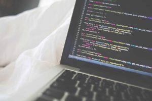 أفضل المواقع لتعلم البرمجة
