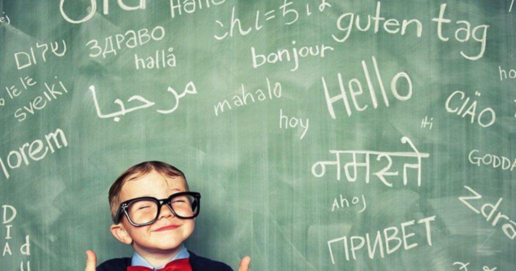Photo of مواقع لتعلم اللغات بطريقة بسيطة وممتعة