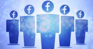 top-arabic-facebook-groups-programming