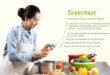 """تعرف على جهاز """"Green Test"""" لفحص الأطعمة الملوثة"""